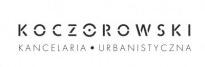 Kancelaria Urbanistyczna Koczorowski