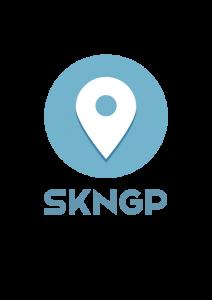 logo SKNGP